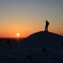 coucher-soleil-1jpg