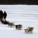 le-musher-et-marie