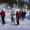 pose-ski-de-fond