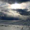 soleil-dans-les-nuages