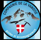 Compagnie des Guides et Accompagnateurs en Montagne de la Vanoise
